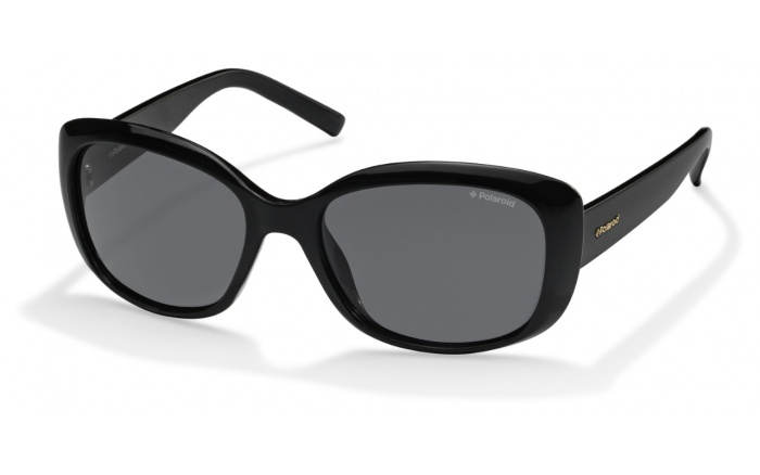 a26a2f4d9 Slnečné okuliare Polaroid PLD 4013/S - WOMAN