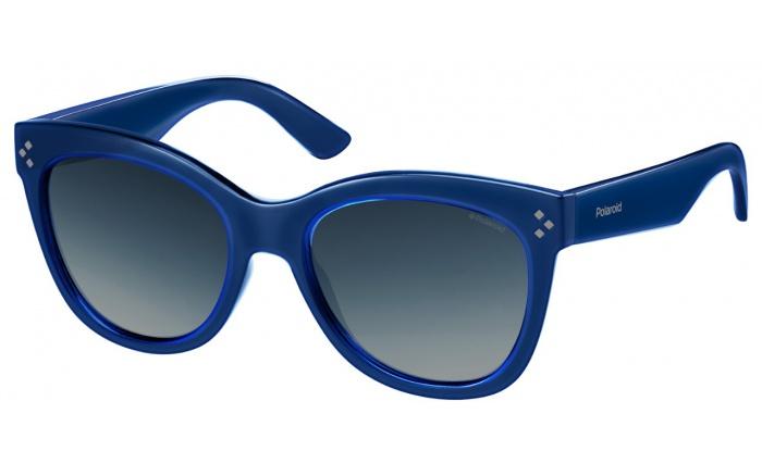 077616ed2 Slnečné okuliare Polaroid PLD 4040/S - WOMAN