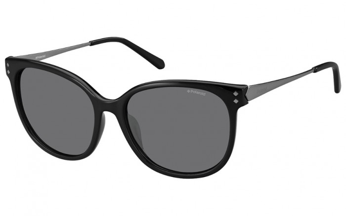 8a956d94f Slnečné okuliare Polaroid PLD 4048/S - WOMAN