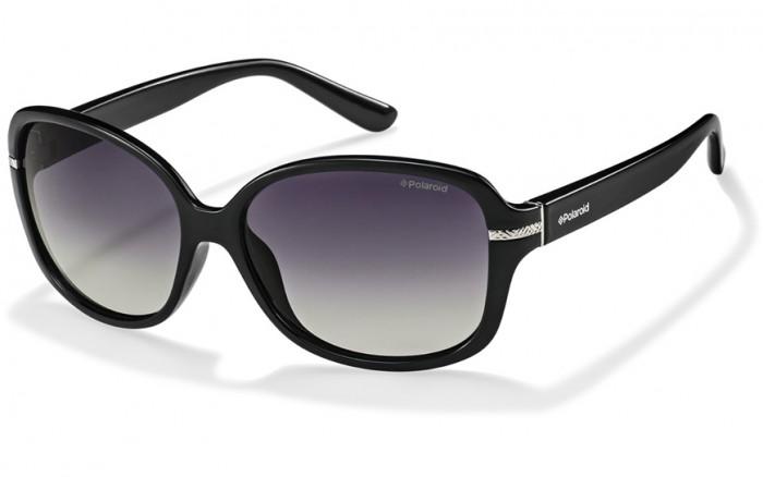 Slnečné okuliare Polaroid P8419 - WOMAN a4f7cba84ac