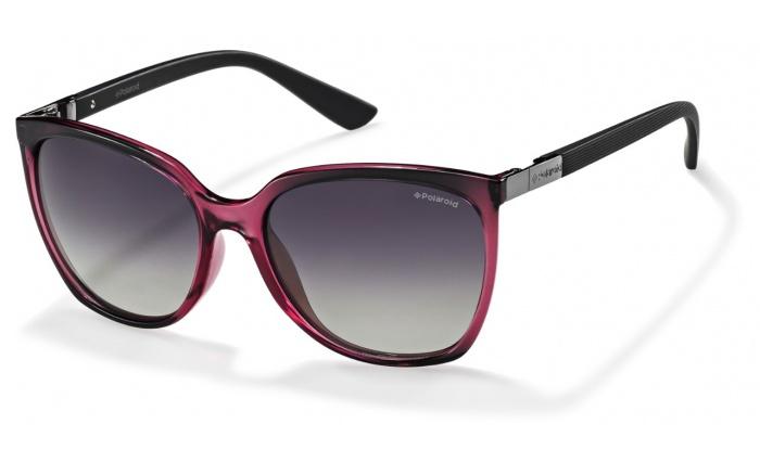 3325063f7 Slnečné okuliare Polaroid P8440 - WOMAN