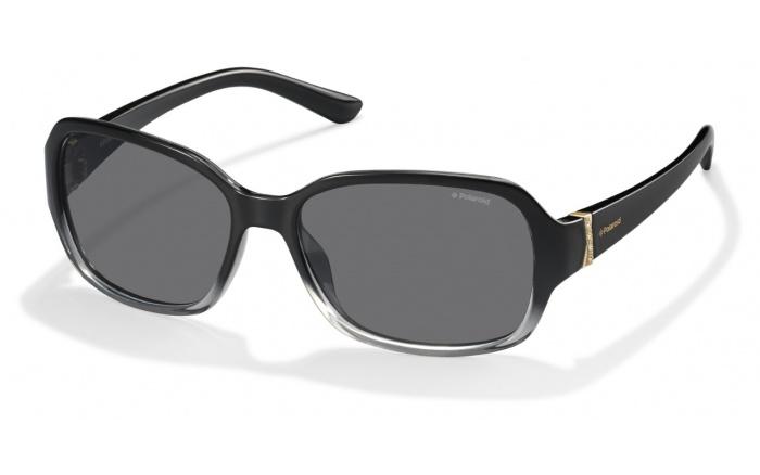 e109b0b66 Slnečné okuliare Polaroid PLD 5014/S - WOMAN
