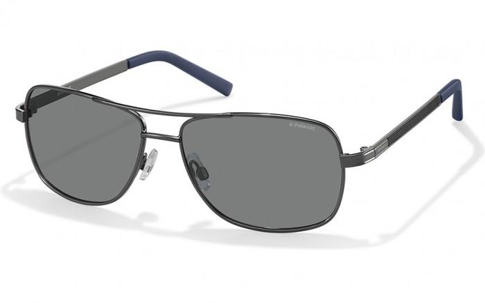Slnečné okuliare Polaroid PLD2029 KJ1 - MAN ade0fbe7a76