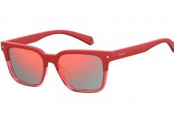 0917c0fae Slnečné okuliare Polaroid PLD 7018/S - MAN