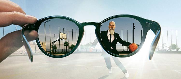 34411461d Technológia slnečných okuliarov Polaroid
