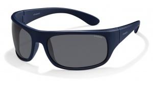 c0283b976 Kvalitné slnečné okuliare Polaroid pre mužov, ženy aj deti ...